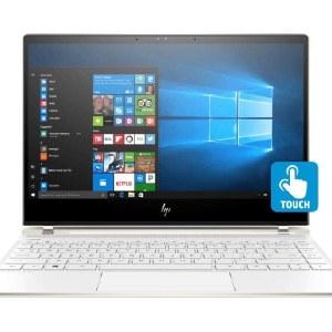 HP Spectre 13-af519TU