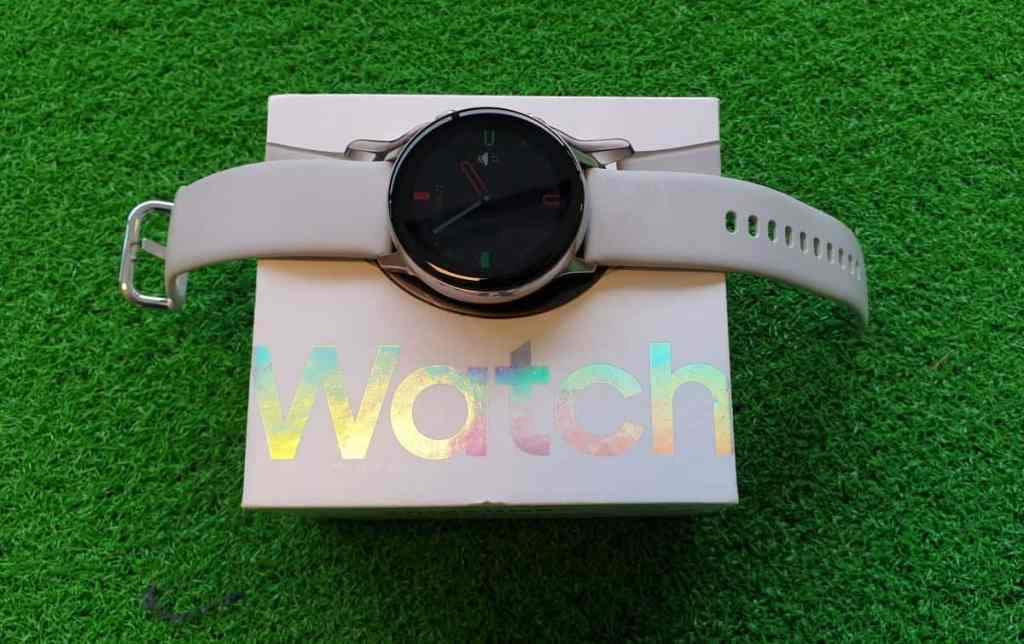 Kelebihan & Kekurangan Imoo Watch Phone Z5, Jam Waterproof