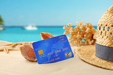 Bri Dan Traveloka Luncurkan Kartu Kredit Virtual Paylater Card