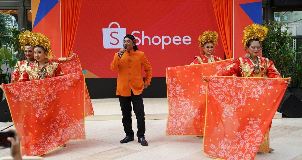 Didi Kempot Shopee
