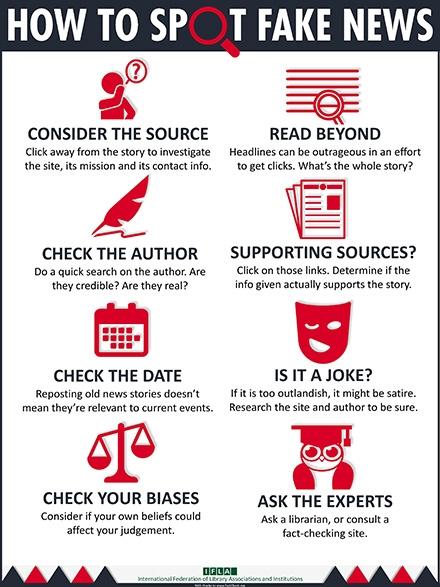 tips cek informasi berita covid-19