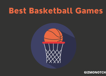 Best Basketball Games