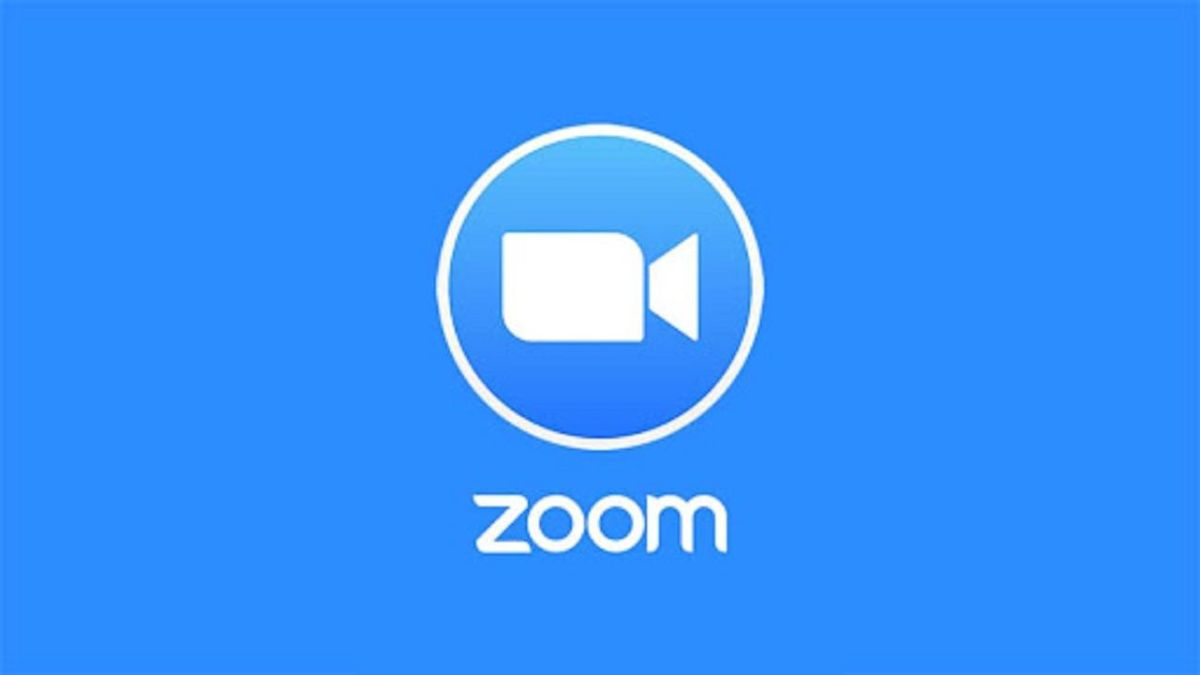 Zoom says it's being probed by SEC, two U.S. attorneys offices