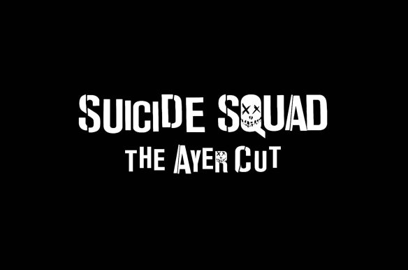 Ayer's Cut
