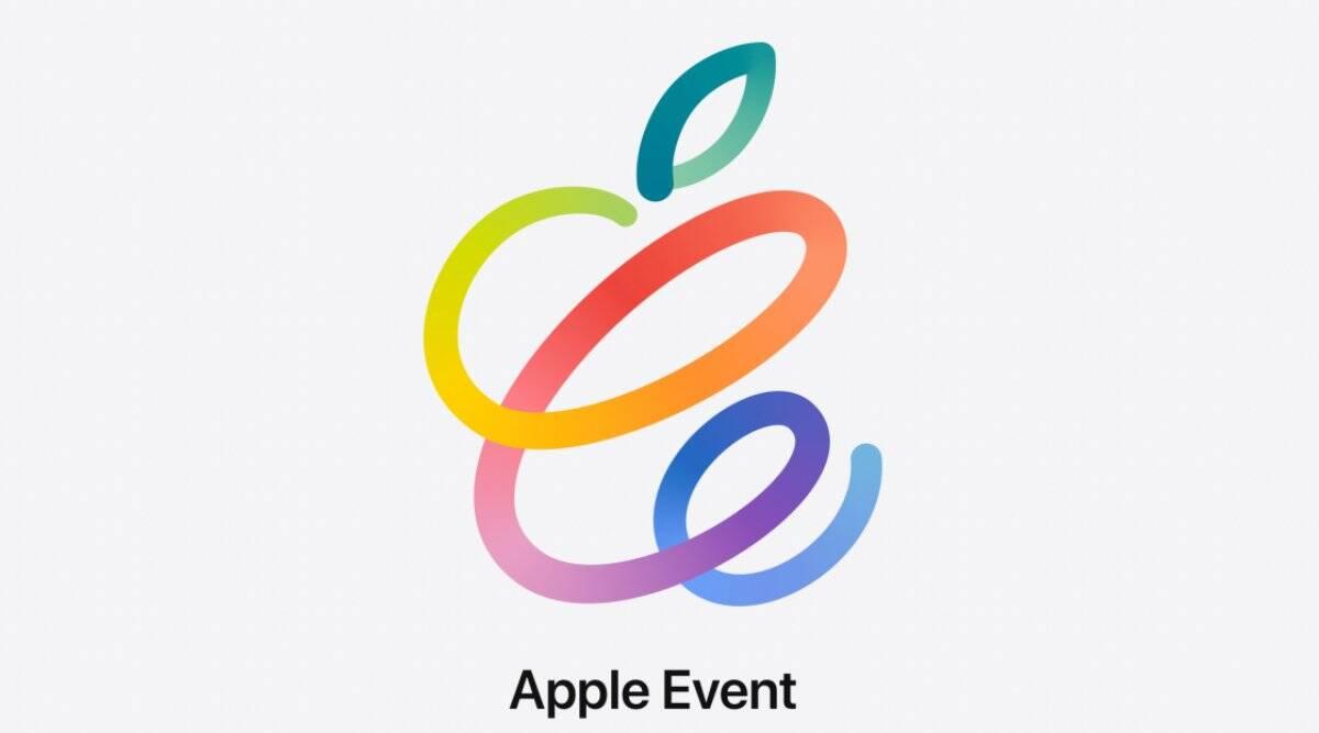 Apple Event 2021 highlights