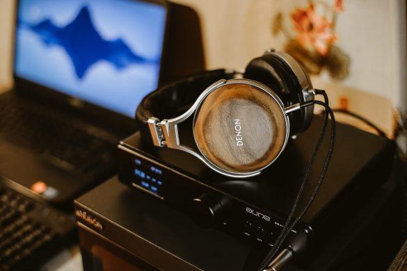 apple-lossless-audio