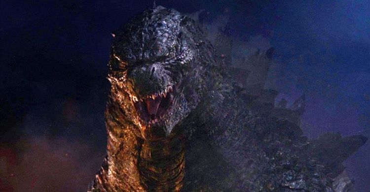 Godzilla vs Kong One Last Time? Every Update You Need To ...
