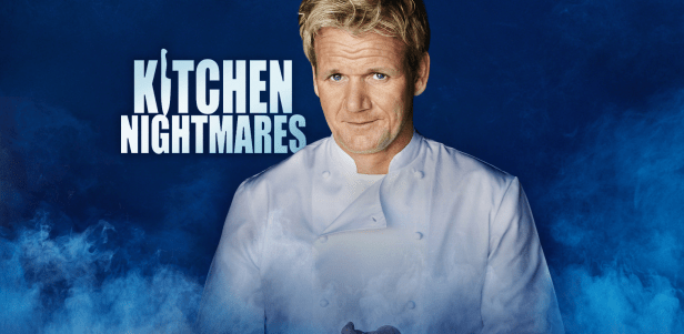 The 20 Best Kitchen Nightmares Episodes You Must Watch - Gizmo Story