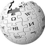 Wikipedia page maker