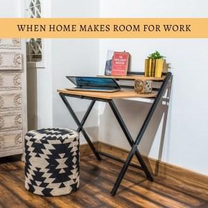Smartstorey-desk-work-from-home-3