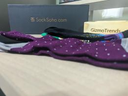 SockSoho Box