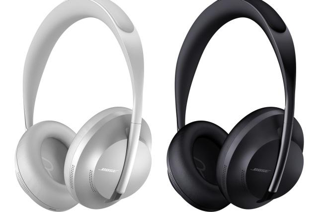 Bose-Headphones-700.png-2