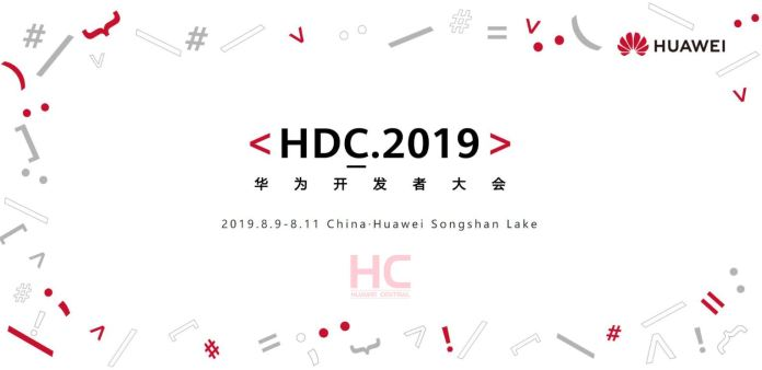 HDC.2019