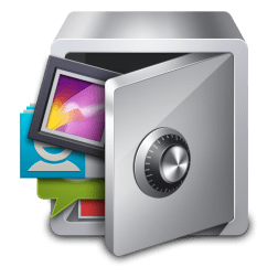 AppLock to lock apps