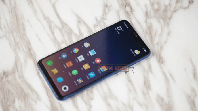 mi 8 youth edition review