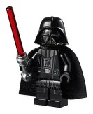 LEGO Star Wars 75222 Betrayal At Cloud City - Darth Vader