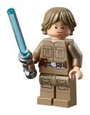 LEGO Star Wars 75222 Betrayal At Cloud City - Luke Skywalker