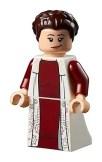 LEGO Star Wars 75222 Betrayal At Cloud City - Princess Leia