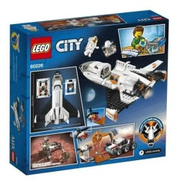 LEGO-City-Space-Summer-2019-60226-Mars-Research-Shuttle-3