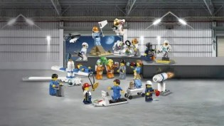 LEGO-City-Space-Summer-2019-60230-People-Pack-Space-Research-and-Development-4