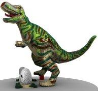lego house lego system dinosaur (via brickset)