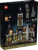 LEGO-Fairground-Collection-Haunted-House-10273-2-box-back