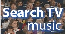 SearchTV-org-Music