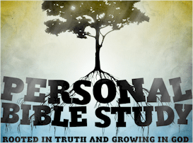 """Two issues stop Bible understanding. Spending no time on it. Or, finding what you """"know"""" contradicted by the Bible. Be open and gain Bible understanding."""