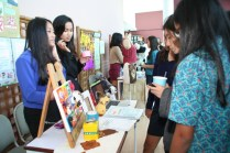 GJIS Personal Project Exhibition 2013 (12)