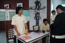 GJIS Personal Project Exhibition 2013 (52)