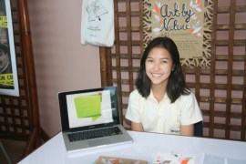 GJIS - Combined IB Indonesian Schools Personal Project Exhibition (59)