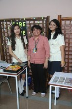 GJIS - Combined IB Indonesian Schools Personal Project Exhibition (62)