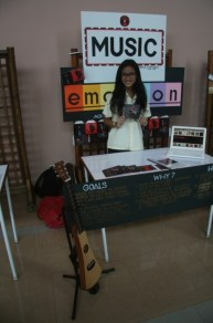 GJIS - Combined IB Indonesian Schools Personal Project Exhibition (9)