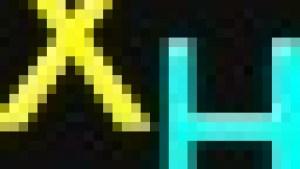 harowin cup