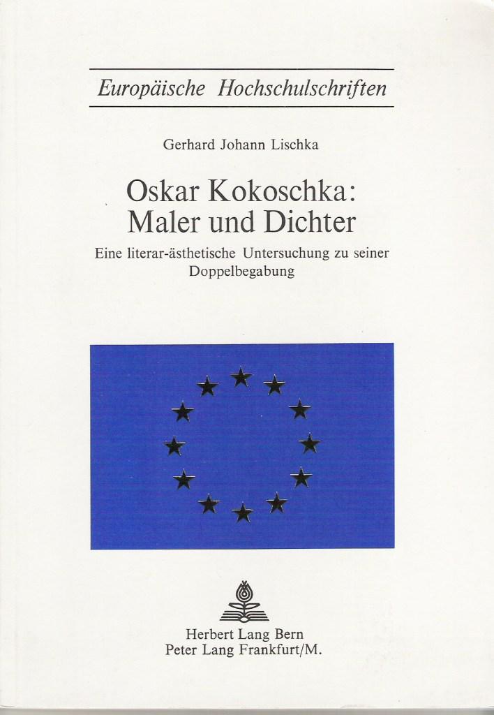 oskar-kokoschka-malern-und-dichter-1972