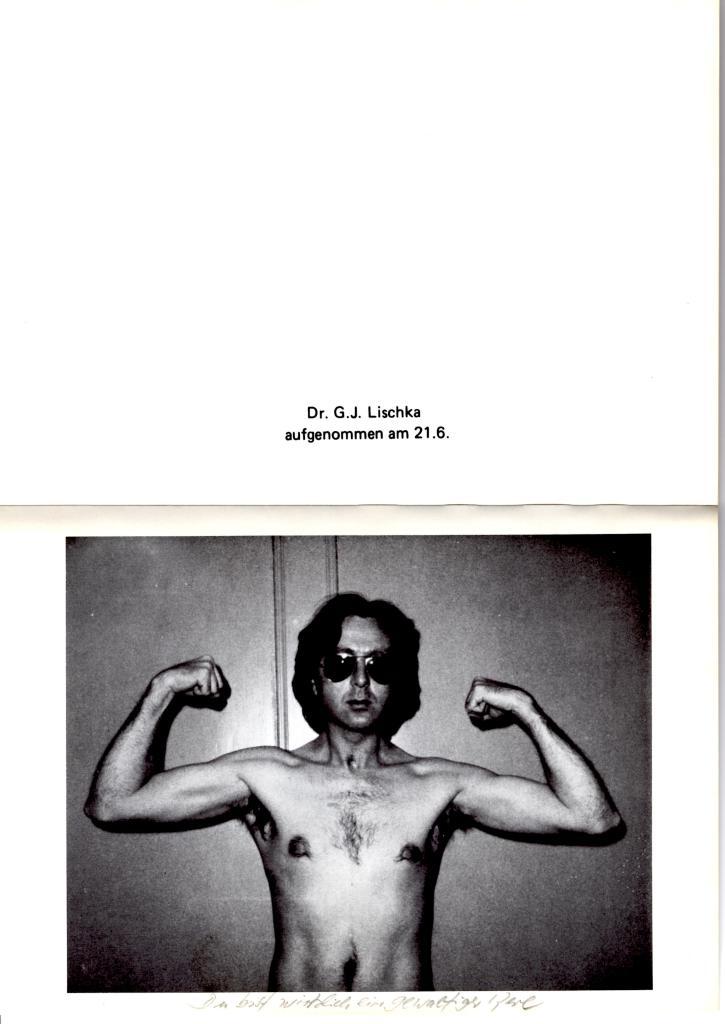 rudolf-bonvie-kraft-6-juni-1975-gjl