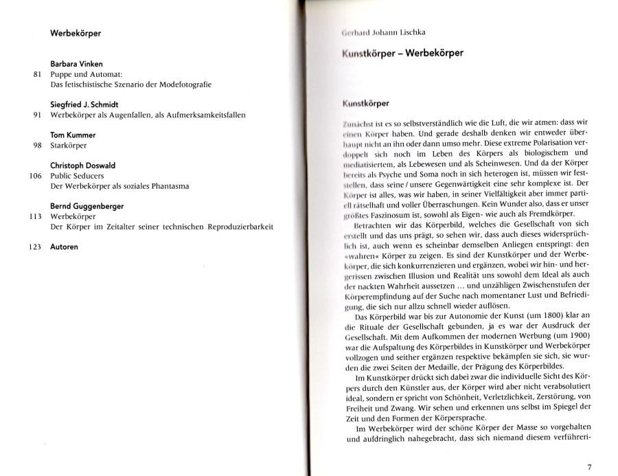 werbekorper-27-nov-99-2000