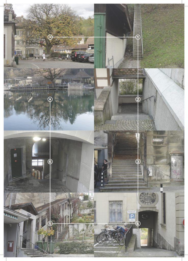 die-matten-treppen-fotos-2014