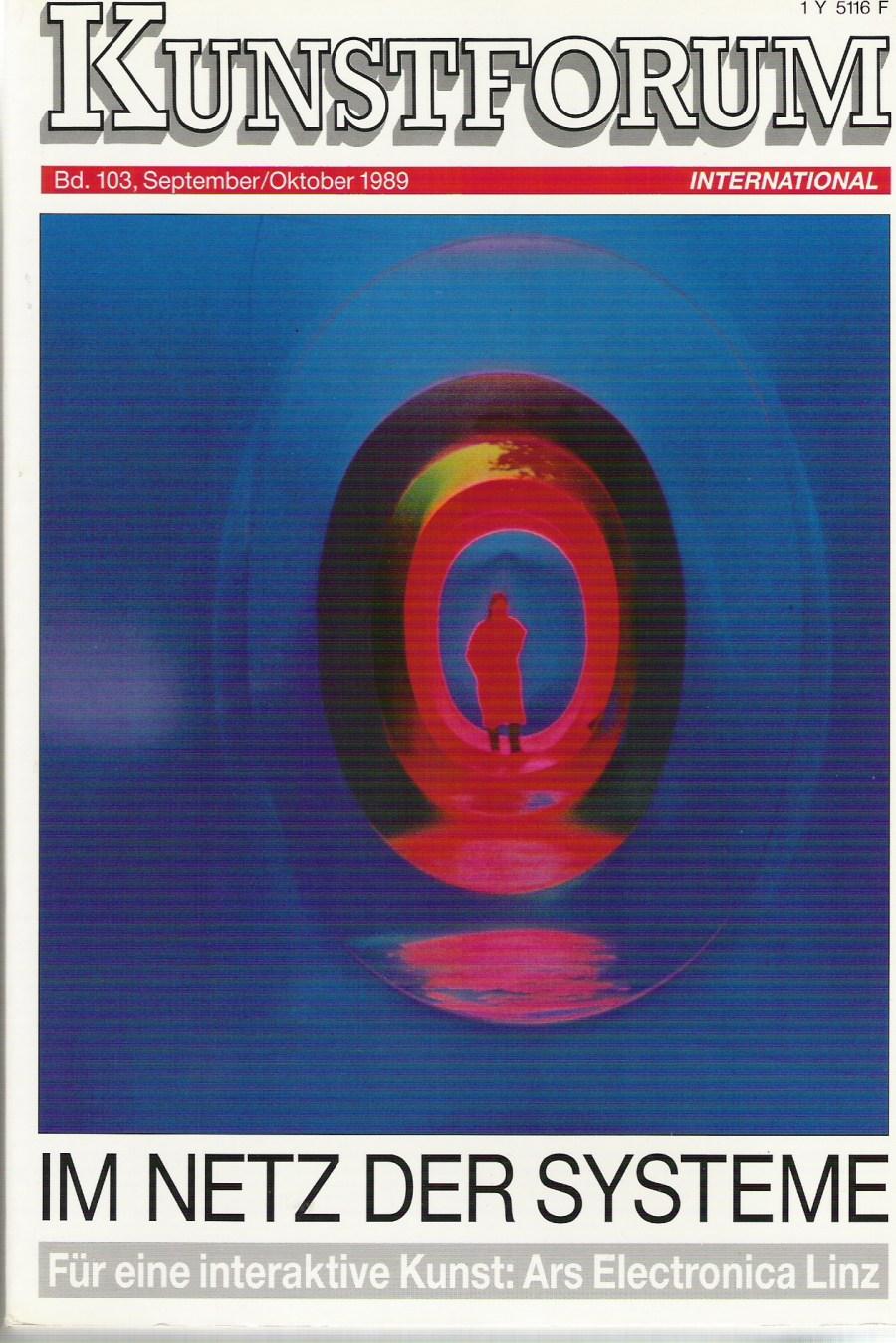 im-netz-der-systeme-1989
