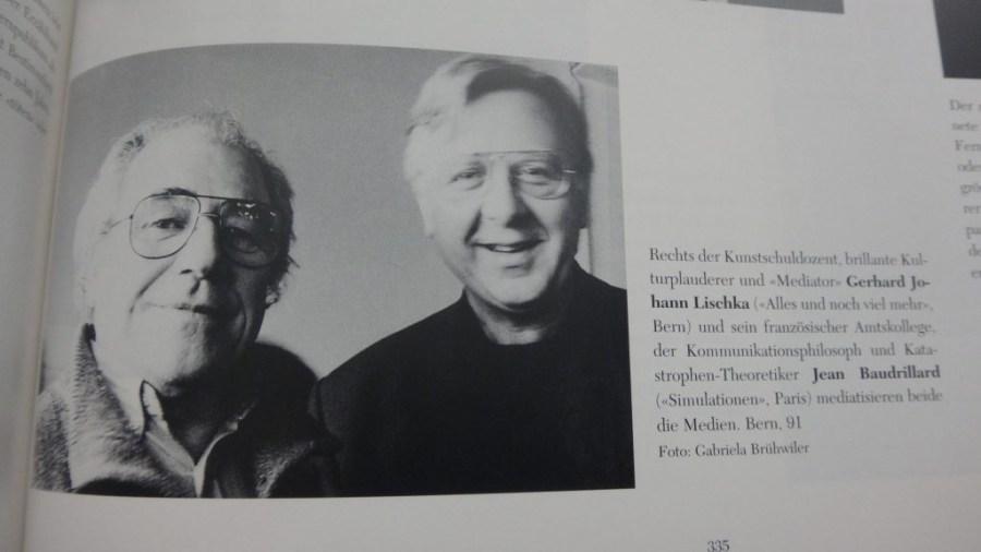 jean-baudrillard-gerhard-johann-lischka-1991