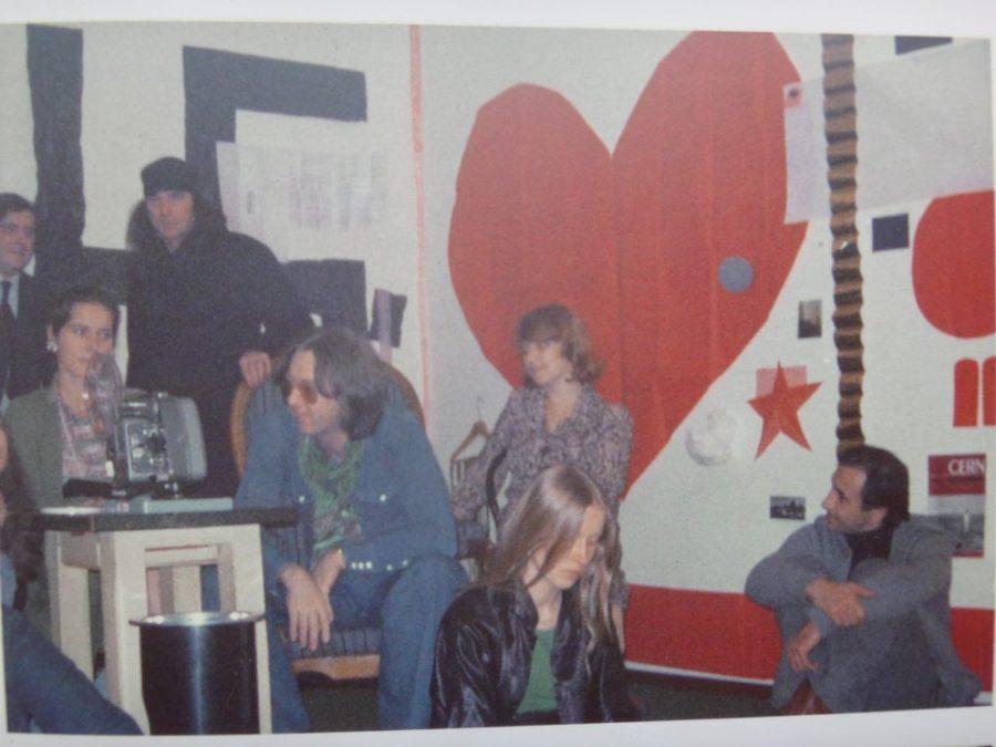 lettershow-gjl-jlb-galerie-gerber-1975