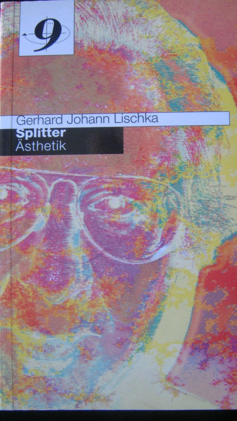 splitter-asthetik