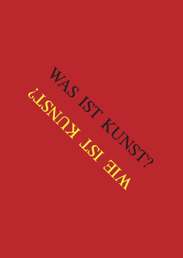 was-ist-kunst-2