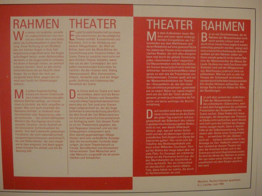 rahmen-theater-theater-rahmen-juni-1985