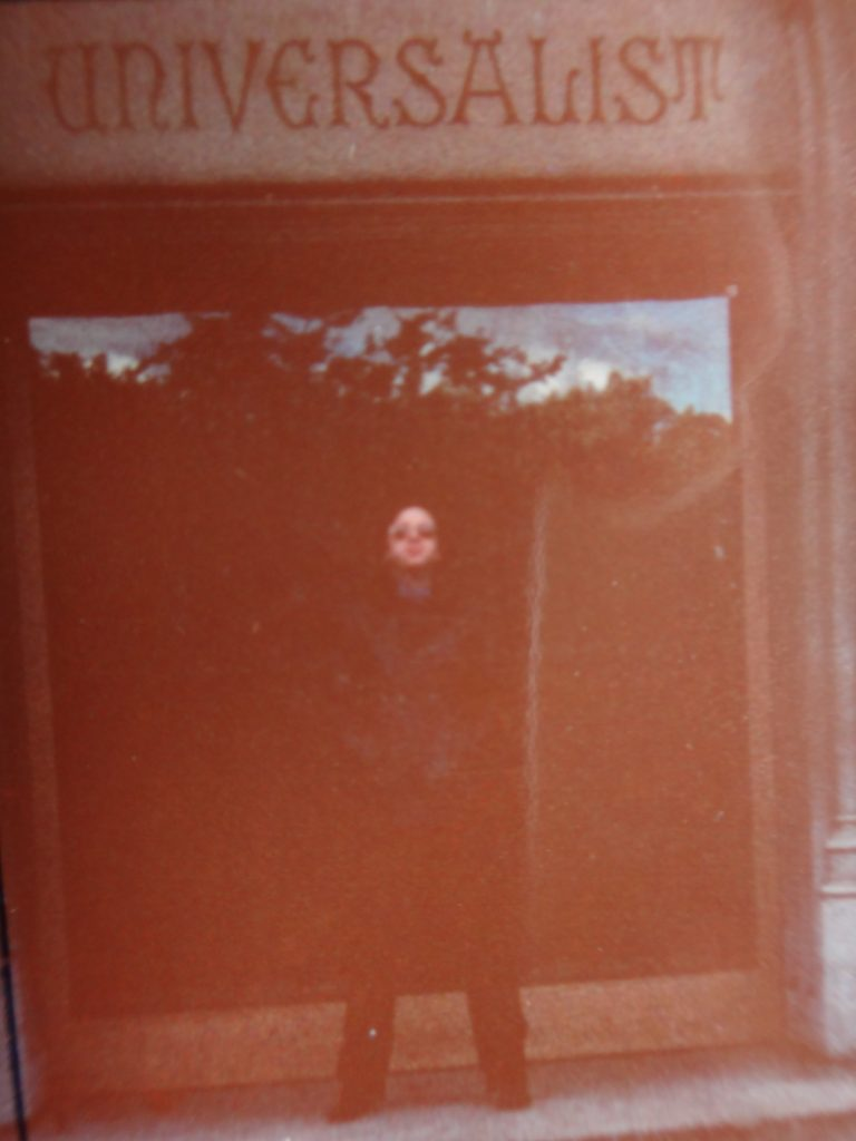 universalist-ny-okt-1976