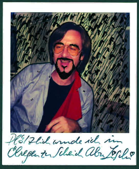 scheich-abu-l-1980