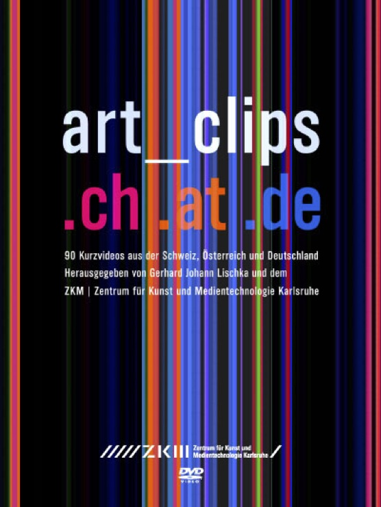 art_clips_cover-ch
