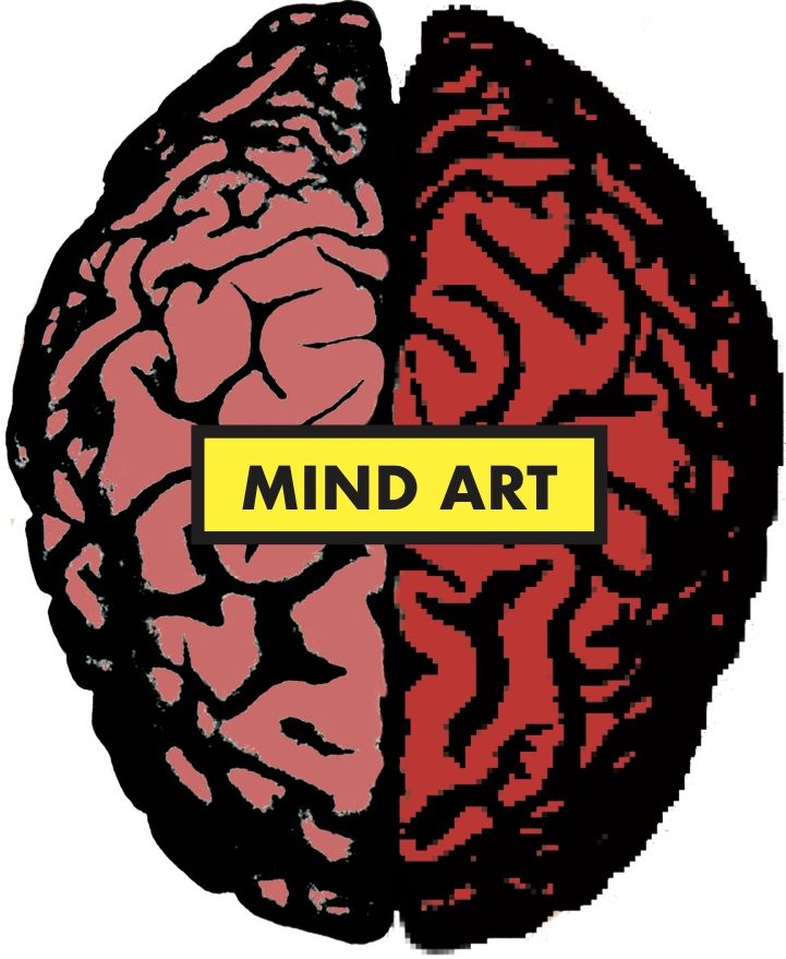 Mind-Art Archiv