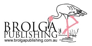 Brolga Publishing