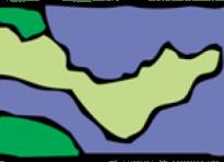 HouensOdde_logo